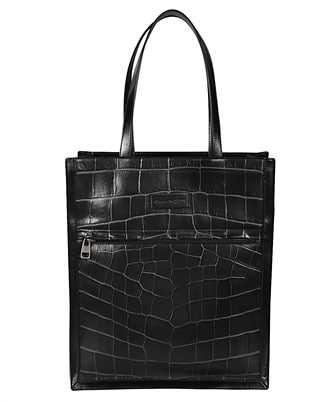 Alexander McQueen 625508 1XM1Y TOTE Bag