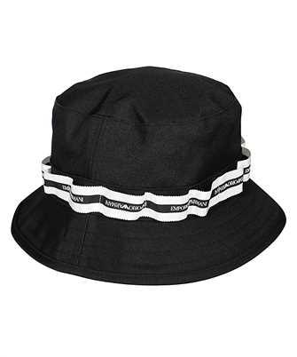 Emporio Armani 627517 0P558 Hat