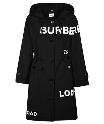 Burberry 8017230 POLPERRO Coat