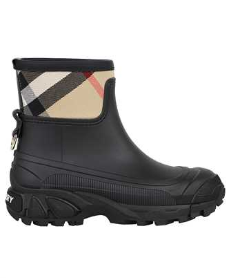 Burberry 8041949 RYAN Boots