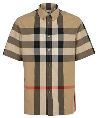 Burberry 8042836 THAMES Shirt