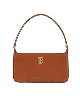 Burberry 8046251 TB SHOULDER Bag
