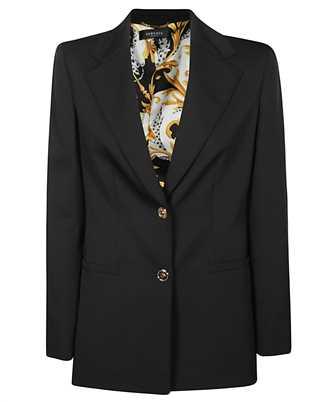 Versace A87099 A226027 GRANITE Jacket