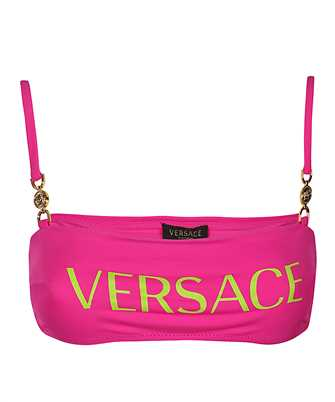 Versace ABD85001 A232185 Swimwear