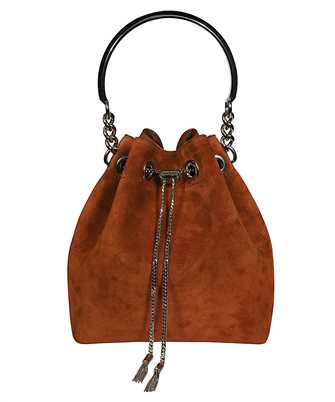 Jimmy Choo BON BON BUCKLET SUE Bag