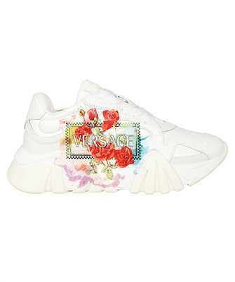 Versace DST113G DV45G SQUALO Sneakers