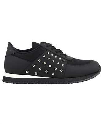 Zanotti IU00052 JIMY Sneakers