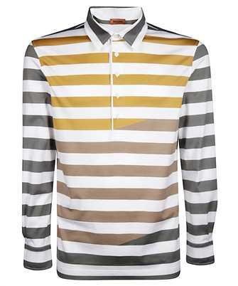 MISSONI MUL00063  BJ002U Shirt
