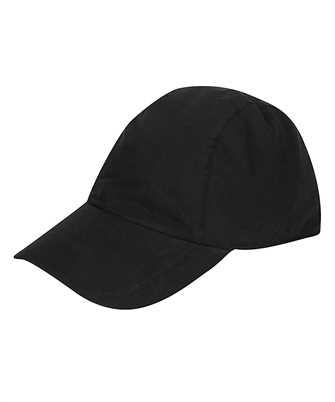 OAMC OAMQ921767 PATH Cap