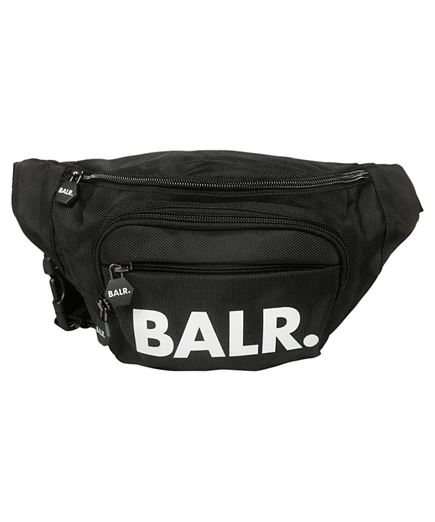 Balr. U-Series Waist Pack Waist bag
