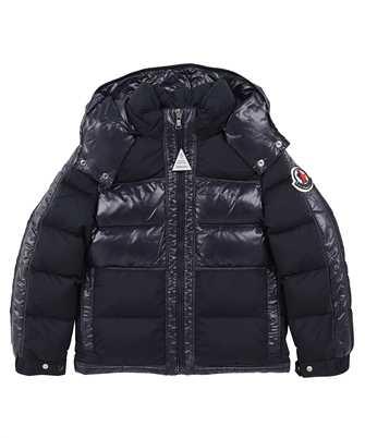 Moncler 1A52V.20 53333# FIGEN Boy's jacket