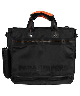 Parajumpers 21WMPAACCBA09 PORTAGE Bag