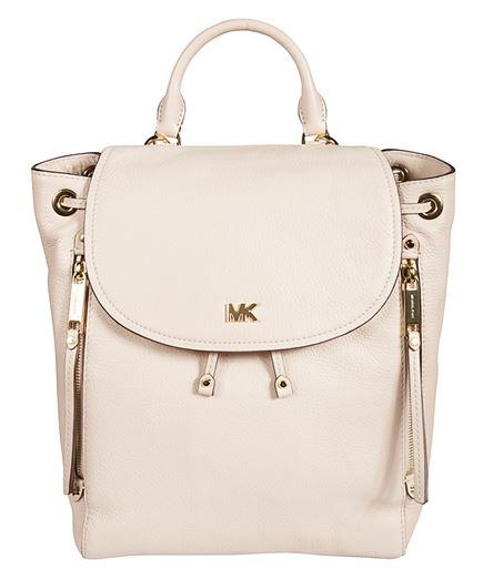 Michael Kors 30S8GZUB2L backpack