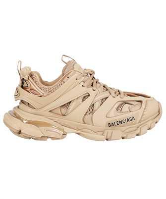 Balenciaga 542436 W2LA1 TRACK Sneakers