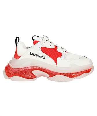 Balenciaga 544351 W09OH TRIPLE S Sneakers
