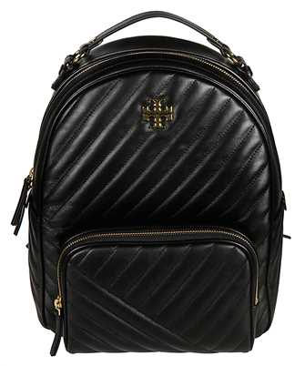 Tory Burch 55220 Backpack