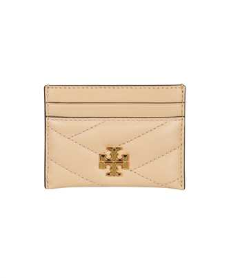 Tory Burch 56815 KIRA CHEVRON Card holder