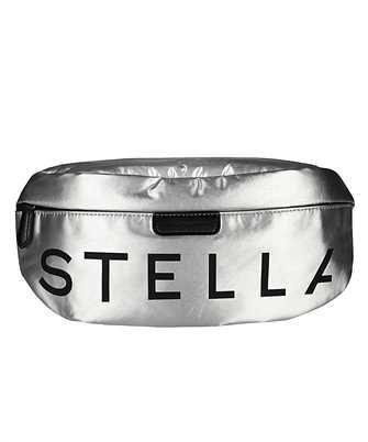 Stella McCartney 570173 W8626 FALABELLA Waist bag