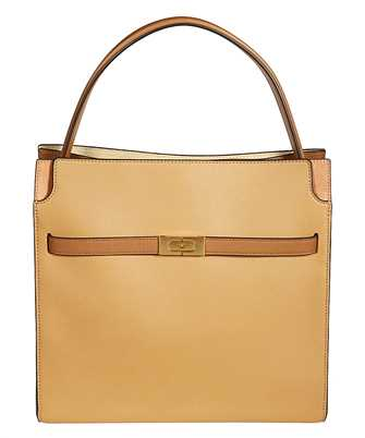 Tory Burch 61882 LEE RADZIWILL Bag