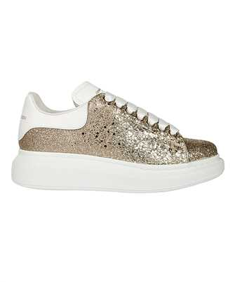 Alexander McQueen 621062 WHVK1 Sneakers