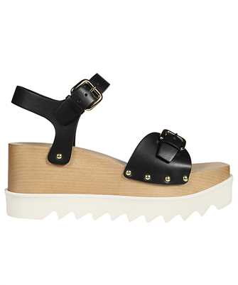 Stella McCartney 800317 W1DX0 ELYSE Sandals
