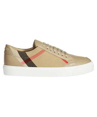 Burberry 8024330 NEW SALMOND Sneakers