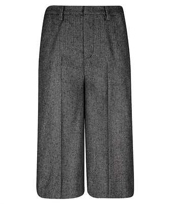 Don Dup DP517 FSE216D XXX Trousers