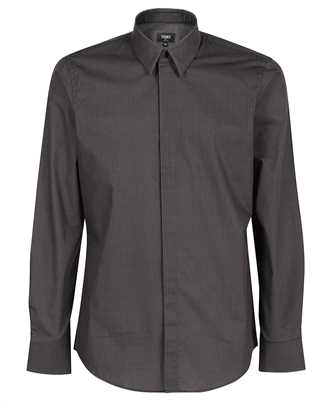 Fendi FS0585 AHBR FF MINI Shirt