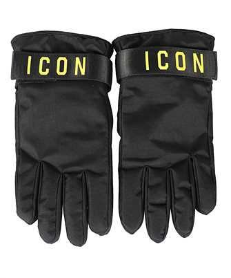 Dsquared2 GLM0011 11702363 Gloves