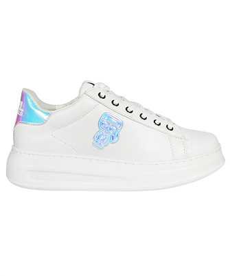 Karl Lagerfeld KL62589 KAPRI Sneakers