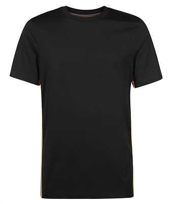Paul Smith M1R 697PS D00084 T-shirt