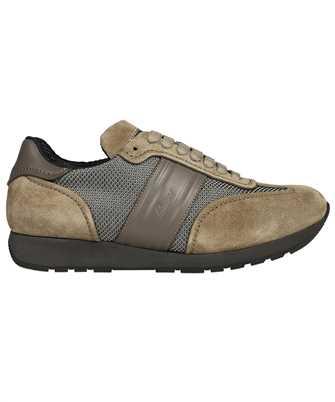 Brioni QHL70L O9725 RUNNER Sneakers