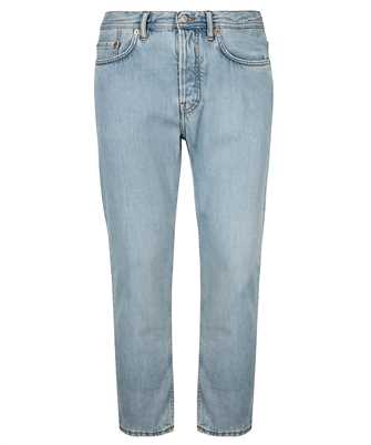 Acne RIVER SUMMER SLIM TAPERED Jeans