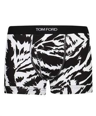 Tom Ford T4LC31060 Boxer