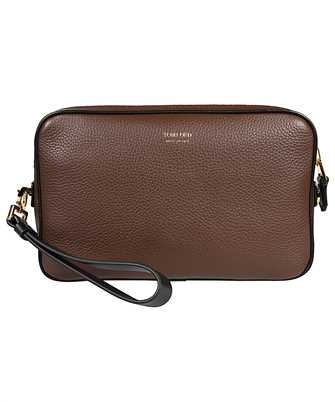 Tom Ford Y0300T LCL037 TOILETRY Bag