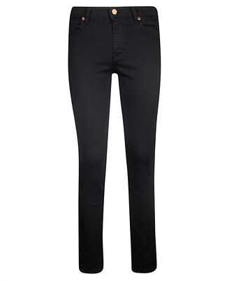 Vivienne Westwood 19020017-10978-DE Jeans
