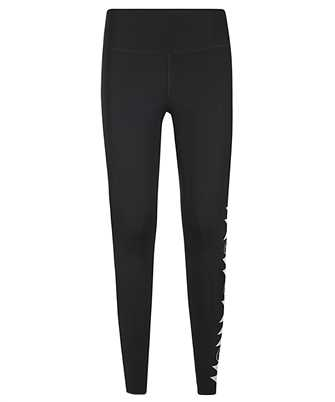 Armani Exchange 3HYP95 YJ86Z Trousers