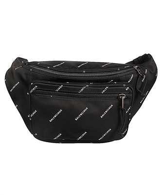 Balenciaga 482389 Waist bag