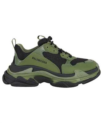 Balenciaga 536737 W2CA1 TRIPLE S Sneakers