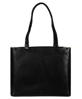 MAX MARA WEEKEND 55111114600 SHOW GLOSSY LEATHER Bag
