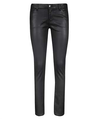 Emporio Armani 6G2J23 2NSWZ Jeans