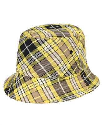 Burberry 8036994 BUCKET Hat