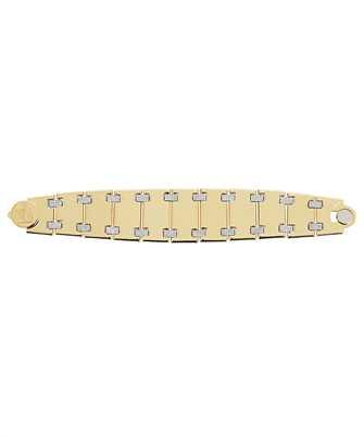Lanvin AW-CJYT07 GOUS A20 GOURMETTE Bracelet