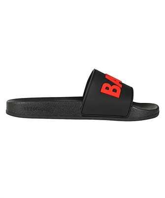 Balr. BALR. slider Slides