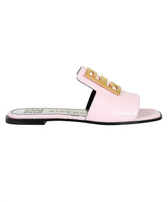 Givenchy BE303AE05V 4G Sandals
