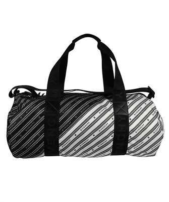 Givenchy BK506PK12F GYM Bag