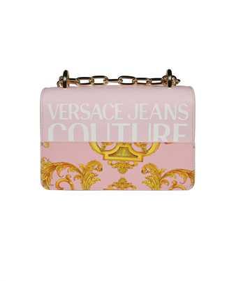 Versace Jeans Couture E1VWABG3 71727 PRINTED SHOULDER Bag