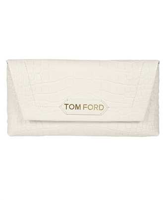 Tom Ford L1399T LCL132 SMALL LABEL Bag