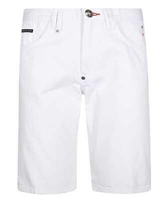 Philipp Plein P20C MDT 2170 PDE004N Shorts