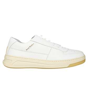 Acne PEREY LACE UP Sneakers